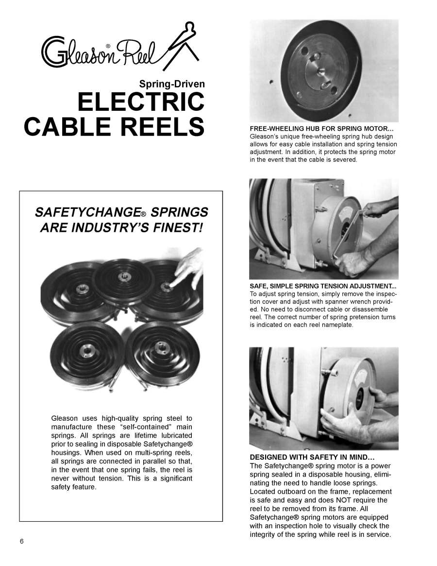 Luxury Wire Rope By Severed Photo - Electrical Diagram Ideas ...