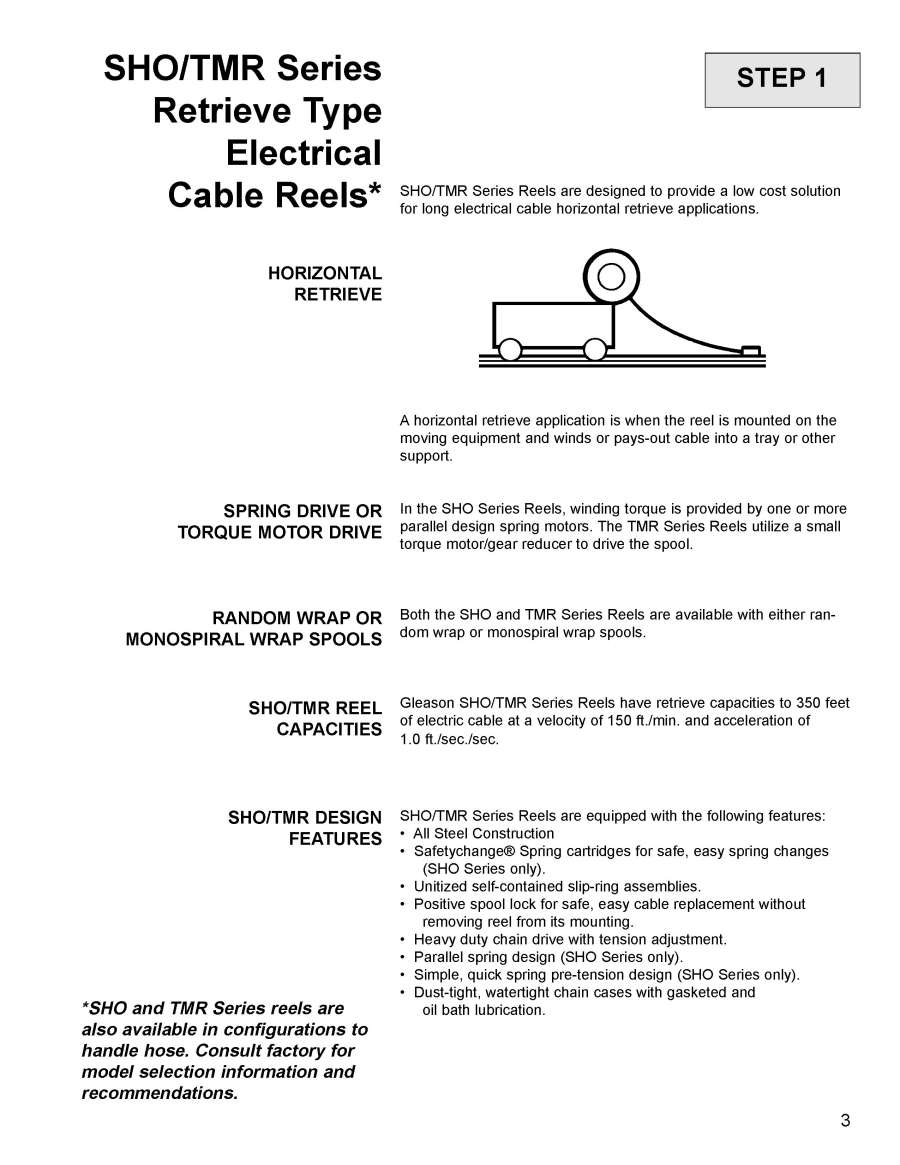 Funky Electrical Cable Types And Applications Image - Electrical ...
